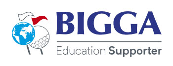 BIGGA Education Supporter