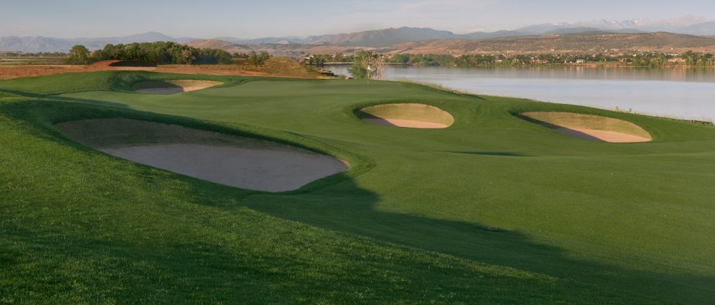 Tpc Colorado Hole 10 By Russell Kirk Cropped