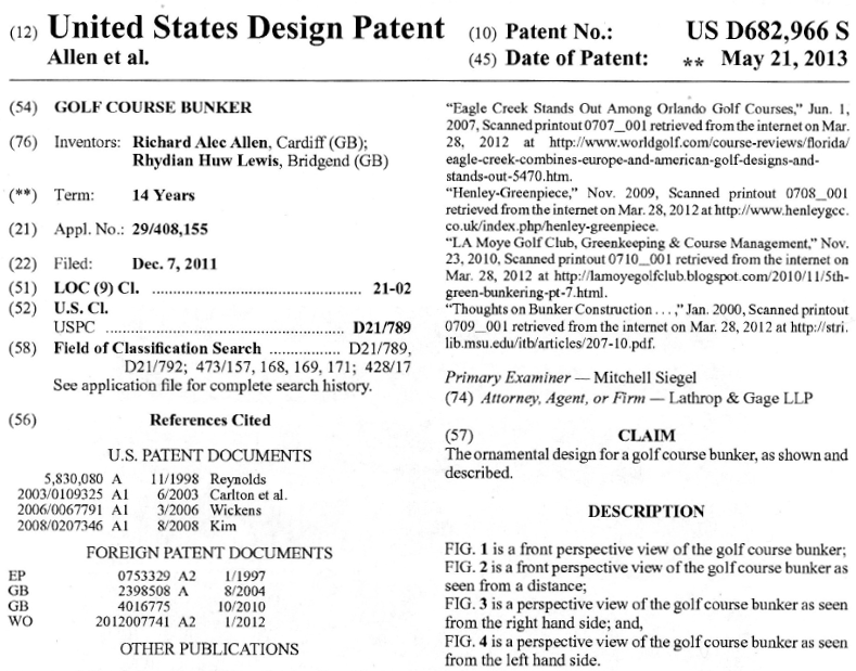 Advanced Patent Search - google.com