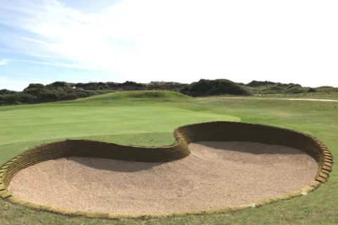 Littlehampton GC