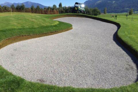 Golf Park Zurichsee