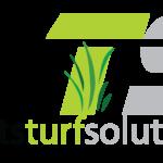 Transparent Sts Logo High Resolution
